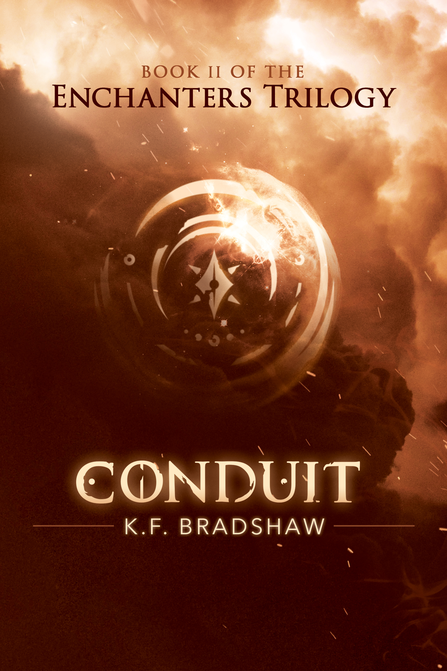 //kfbradshaw.com/wp-content/uploads/2020/12/Conduit_EBook.jpg