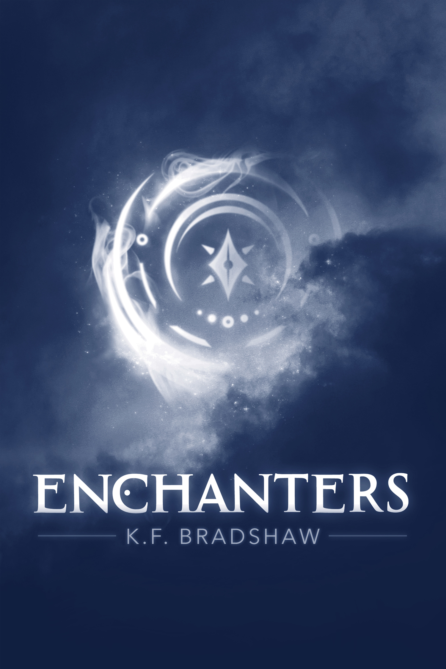 //kfbradshaw.com/wp-content/uploads/2020/12/Enchanters_Cover_edit.jpg